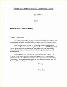 Unemployment Denial Appeal Letter Template - Letter Appeal Template 2018 Professional Biz Apps Co Page 100
