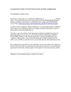 Unemployment Denial Appeal Letter Template - 50 Beautiful Appeal Letter Template