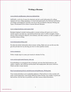 Unemployment Letter Template - How to Write An Appeal Letter for University Rejection Application