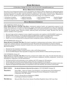 Unemployment Letter Template - Salary Reduction Letters Employee Letter and Email Examples