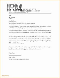 Unemployment Letter Template - 31 Awesome Workers Pensation Denial Letter Template