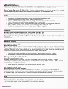 Unemployment Letter Template - What Goes A Cover Letter for Resume Munication Cover Letter