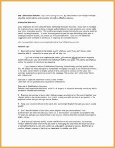 Unique Cover Letter Template - How to Write A Letter Unique Cover Letter Sales Best Examples Resume