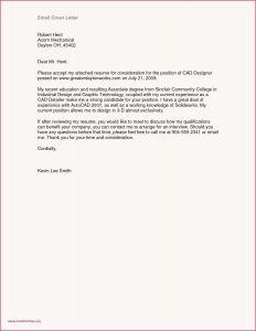 Usmc Letter Of Appreciation Template - Sample Thanks Letter Great Server Resume Likeable Server Resume