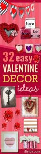 Valentine's Day Letter Template - Ideas to Decorate A Room for Valentine S Day Inspirational Valentine