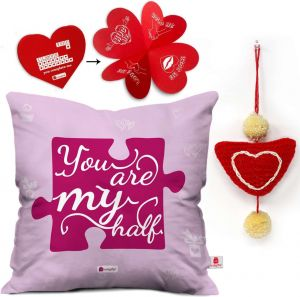 Valentine's Day Letter Template - Room Decor Part 384