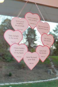 Valentine's Day Letter Template - 25 Elegant How to Make Invitation Card for Teacher S Day