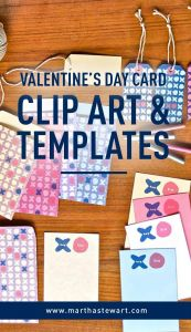 Valentines Letter Template - 17 Valentine S Day Cards with Clip Art and Templates