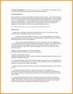 Validation Letter Template - Document Verification Letter format Fresh Sample Degree Verification