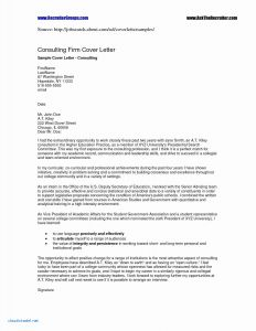 Vehicle Repossession Letter Template - Car Loan Contract Template Lovely Letter for Fee Structure for