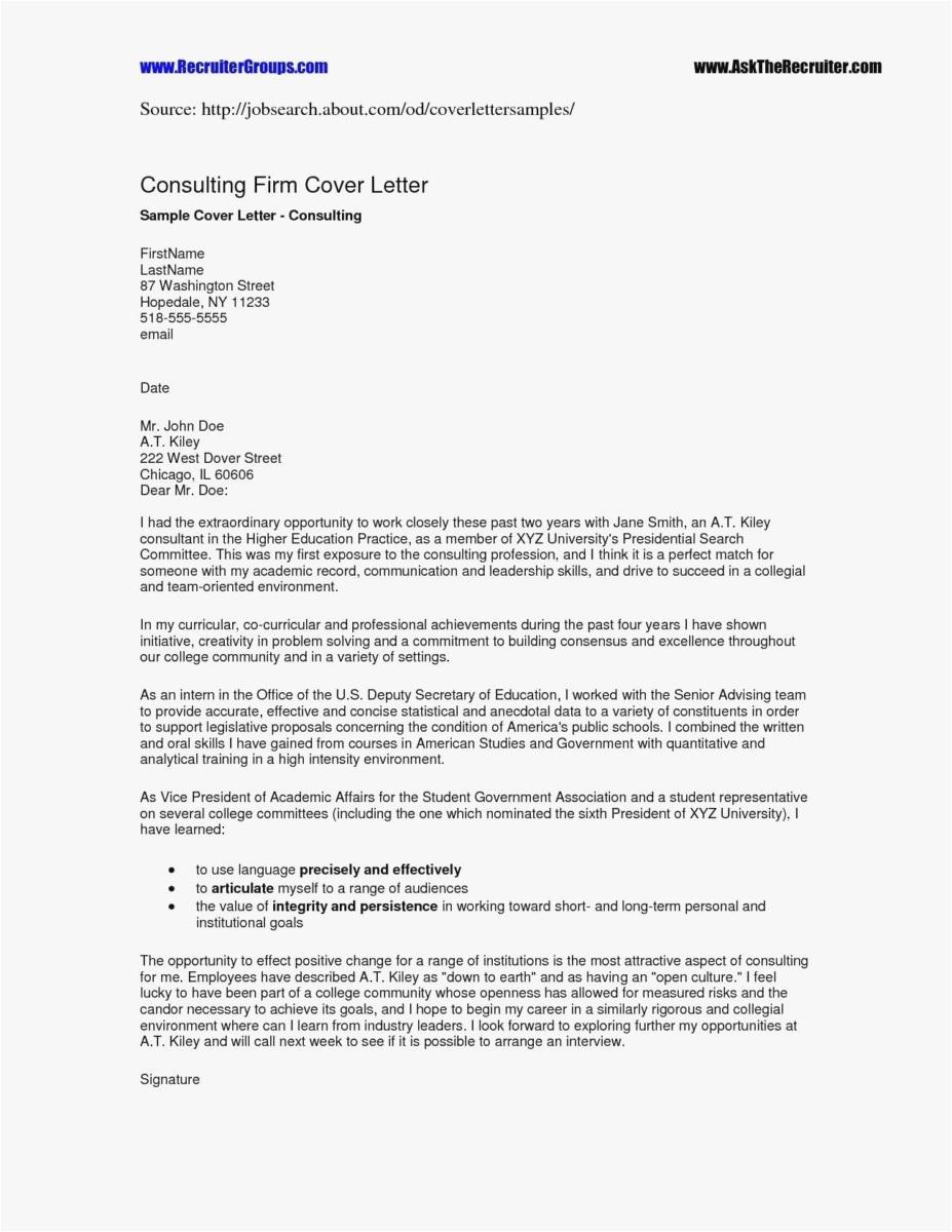 verbal warning letter template example-verbal warning letter template 13-r