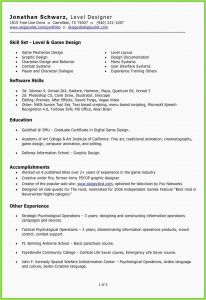 Veteran Cover Letter Template - 26 Resume Warehouse Examples Picture