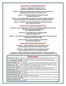 Veteran Cover Letter Template - 13 14 Veteran Cover Letter Examples