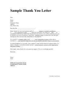 Veterans Day Letter Template - Veterans Day Letter Template 2018 Thank You Sample Letters Melo