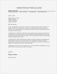 Veterans Day Thank You Letter Template - Veterans Day Thank You Letter Template