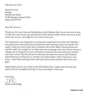 Veterans Day Thank You Letter Template - Veterans Day Letter Template Best Veterans Day Thank You Letter