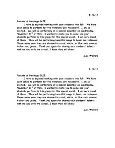 Veterans Day Thank You Letter Template - 50 Thank You Letters to Veterans Examples Gw6r – Arichikafo