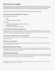 Video Sales Letter Template - Letter 915 Inspirational Sales Job Resumes Bsw Resume 0d Property