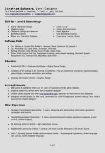 Video Sales Letter Template - 17 Templates & Samples Cover Letter Resume Examples Free Resume