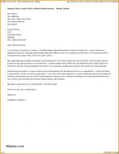 Video Sales Letter Template - Example Business Letter order Product Lovely Job Fer Letter Template