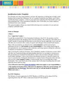 Voluntary Demotion Letter Template - Letter Justification Sample format Inspirationa Voluntary