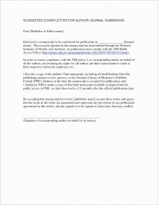 Voluntary Demotion Letter Template - Demotion Letter Template Collection
