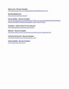 Voluntary Demotion Letter Template - Demotion Letter Template 2018 Resume Cover Letter Sample Job