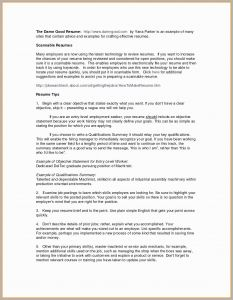 Wage Garnishment Letter Template - How to Write A Letter to Stop Wage Garnishment Admirable Resume