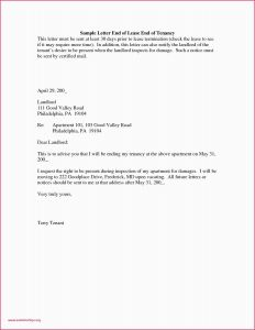Waitlist Letter Template - Letter Request Examples format A Letter formal Letter Request