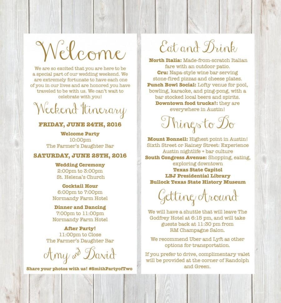 wedding hotel welcome letter template wel e letter template for wedding guests samples