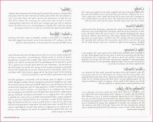 Wedding Welcome Letter Template - Wedding Wel E Letter Examples Wel E Letter Template for Wedding