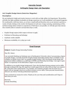 Welcome Letter to New Board Member Template - Wel E Letter to New Board Member Template Examples