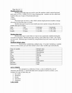Welcome Letter to Parents From Teacher Template - 31 Wel E Letter Template Ideas