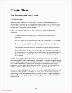 When Inserting A Letter Template, How Can A User Revise the Letter? - Server Cover Letter Examples Resume and Cover Letter Examples