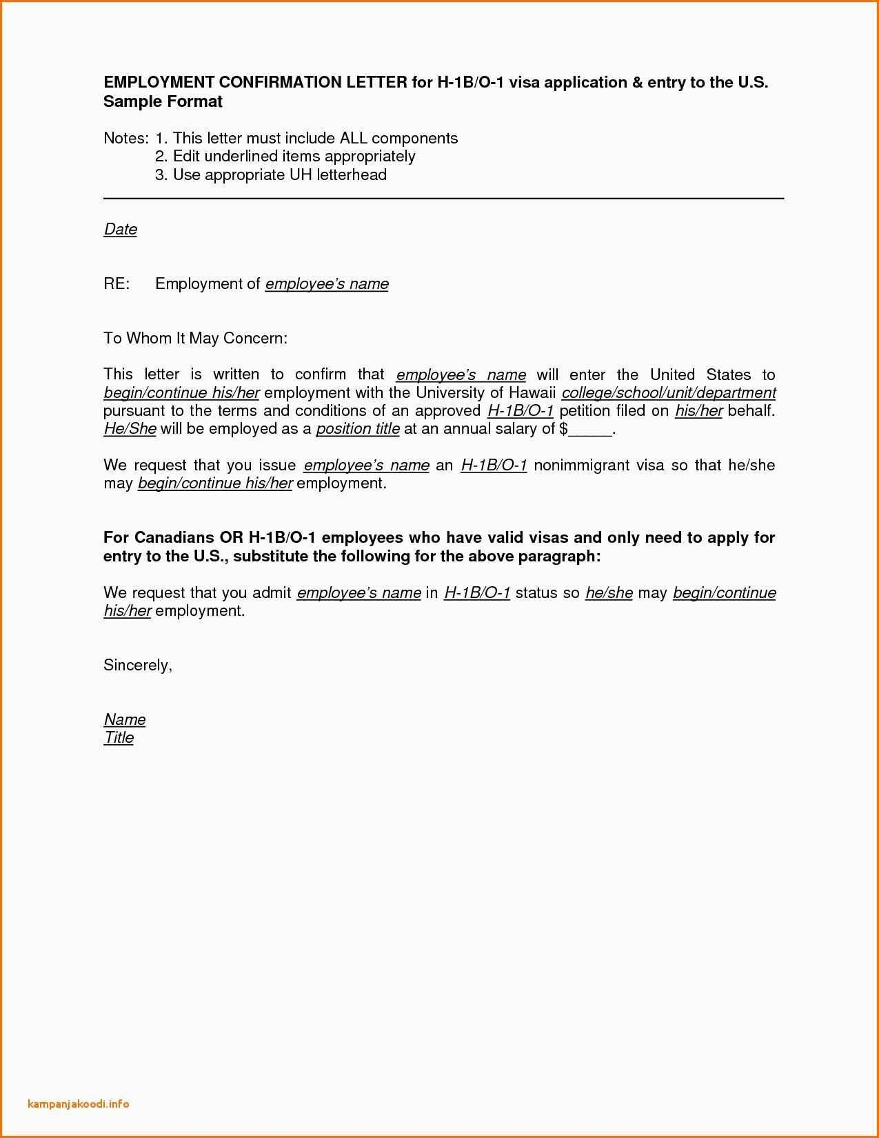when inserting a letter template, how can a user revise the letter? example-Letter Writing format Date formal Letter Template Unique bylaws Ideas Writing A Letter 31 11-j