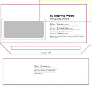 Window Envelope Letter Template - Letter Template Window Envelope Uk Inspirationa Letter Template