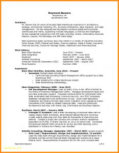 Wire Letter Template - 41 Best Resume Maker Professional