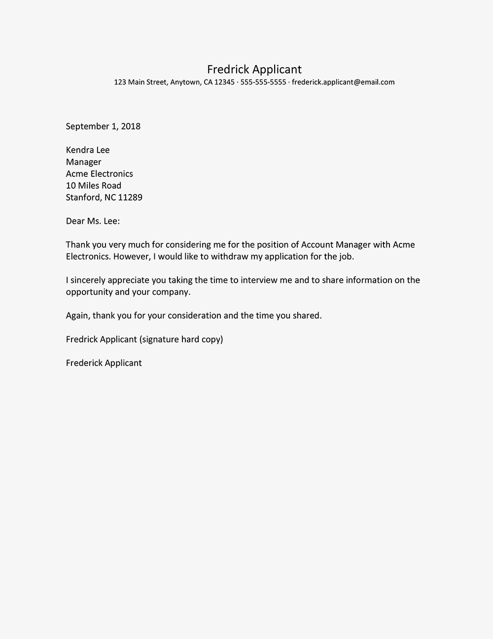withdrawal from school letter template example-v1 5ba4f9604cedfd0025e0e729 14-q
