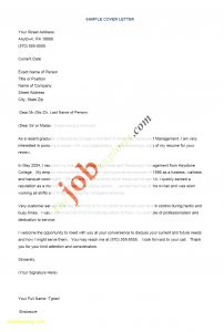Word Doc Cover Letter Template - Free Resume Builder Word Doc Resume Resume Examples Argwl0zwbq
