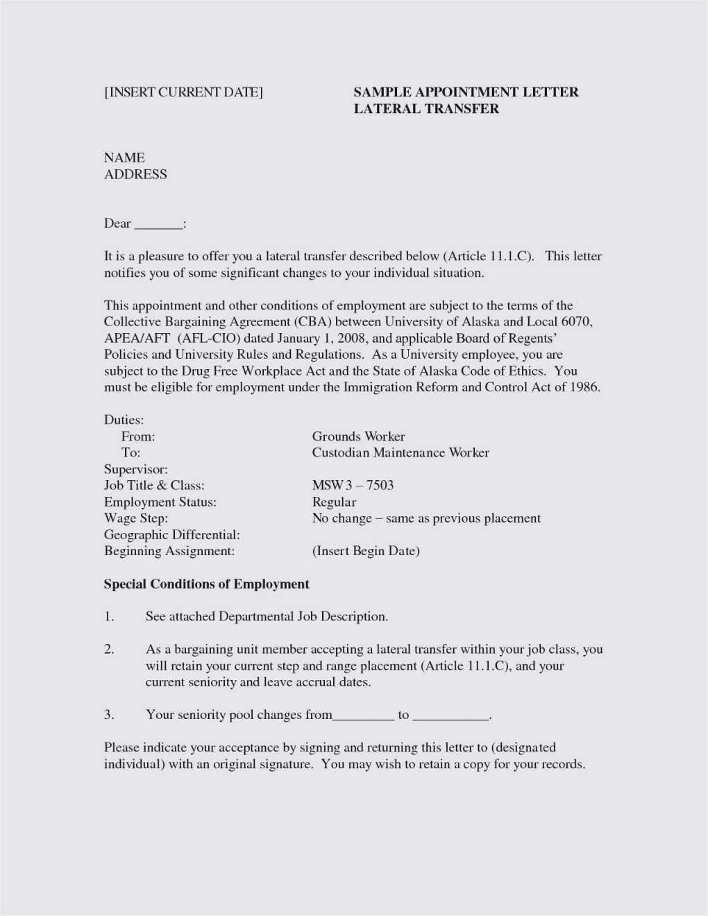 18 word doc cover letter template examples