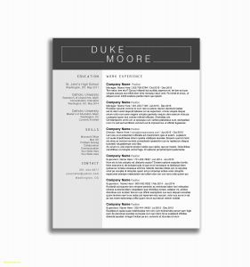 Word Document Cover Letter Template - Law Covering Letter Awesome button Template for Word Beautiful