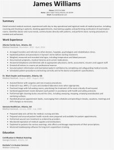 Word Letter Of Recommendation Template - Brag Sheet for Letter Re Mendation Best Resume Template