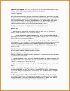 Word Letter Of Recommendation Template - 20 What to Write In A Letter Re Mendation Model