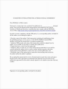 Word Letter Of Recommendation Template - Letter Re Mendation Template Word Inspirational Letter Re