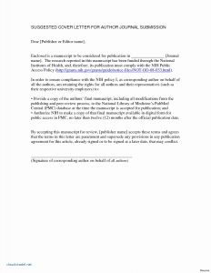 Word Resignation Letter Template - Resignation Letter Template Word Awesome Luxury Resignation Letter