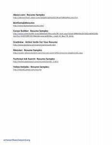 Word Resignation Letter Template - Microsoft Word Resignation Letter Template Reference Two Weeks