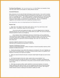 Work Cover Letter Template - 47 Lovely Cover Letter Sample for A Job Position Resume Designs