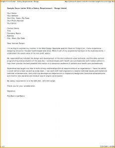 Work Proof Letter Template - Proof In E Letter From Employer New Template Quotation Past