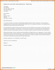 Work Resignation Letter Template - Writing Resignation Letter Inspirational 2 Weeks How to Write A