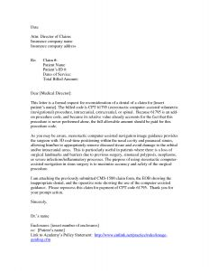 Workers Compensation Denial Letter Template - Workers Pensation Denial Letter Template top Rated Mobile
